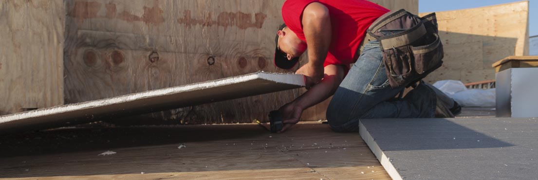Commercial Roofing Systems Firestone Building Products