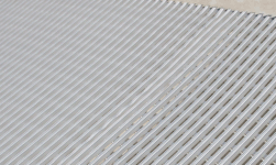 Ultraply Tpo Accessories Firestone Building Products